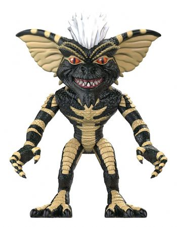 The Loyal Subjects Gremlins Stripe Action Figure - Pre-order